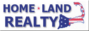 Home Land Realty Cape Cod