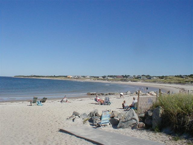 Homeland Realty Cape Cod
