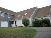 Cape Cod property for sale on 86 Shore Drive in Dennis, MA