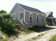 Cape Cod vacation rental on 21 Spadoni Way in Dennis, MA