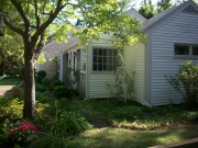 Cape Cod vacation rental on 26 Whig Street-PETS CONSIDERED in Dennis, MA