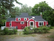Cape Cod vacation rental on 204 Nobscussett Road in Dennis, MA