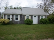 Cape Cod vacation rental on 104 Taunton Ave in Dennis, MA