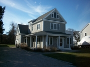 Cape Cod vacation rental on 29 HORSEFOOT PATH in Dennis, MA