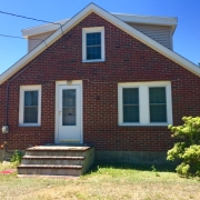 Cape Cod vacation rental on 11 Angelo Road in Dennis, MA