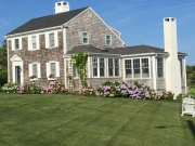 Cape Cod vacation rental on 217 CORPORATION ROAD in Dennis, MA