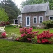 Cape Cod vacation rental on 119 Whig Street in Dennis, MA
