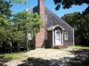 Cape Cod vacation rental on 8 Heathberry Lane in Dennis, MA