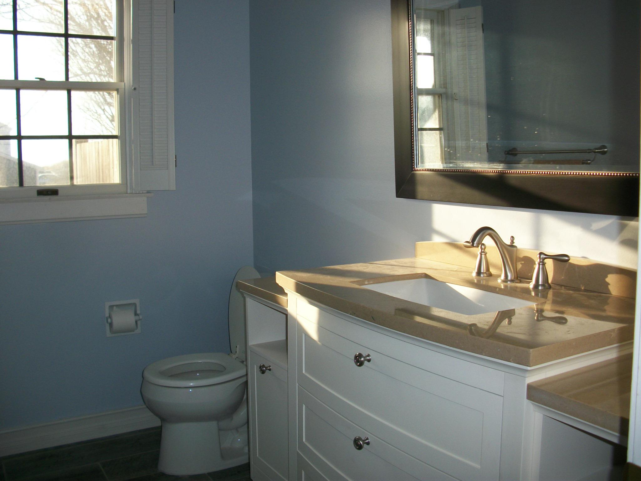 15 Mandigo Way - 3 bedroom, 2 bath in Dennis, MA