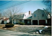 Cape Cod vacation rental on 16 Black Flats Road in Dennis, MA