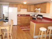Cape Cod vacation rental on 27 Bayview Road in Dennis, MA