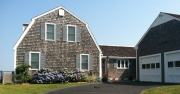 Cape Cod vacation rental on 64 Hiram Pond Road in Dennis, MA