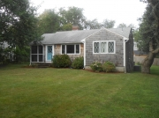 Cape Cod vacation rental on 84 Pilgrim Road in Dennis, MA