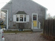 Cape Cod vacation rental on 92 Taunton Avenue in Dennis, MA