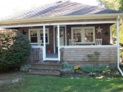 Cape Cod vacation rental on 89 Whig Street in Dennis, MA