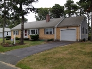 Cape Cod vacation rental on 28 Goldfinch Lane in Dennis, MA