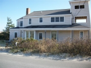 Cape Cod vacation rental on 23 Dr. Bottero Road in Dennis, MA