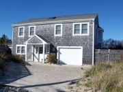 Cape Cod vacation rental on 24 Dr. Bottero Road in Dennis, MA